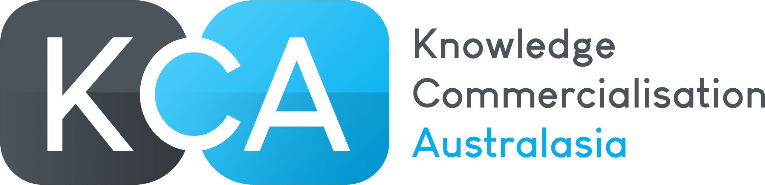 Knowledge Commercialisation Australasia
